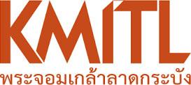 logo kmitl