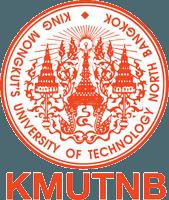 logo kmutnb