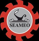 logo seameo