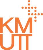 kmutt logo
