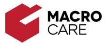 logo macrocare
