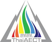 logo thaiaect