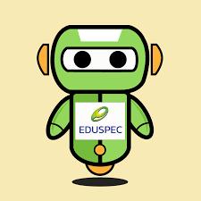 logo Eduspec