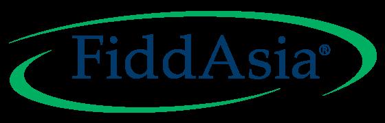 logo fiddasia