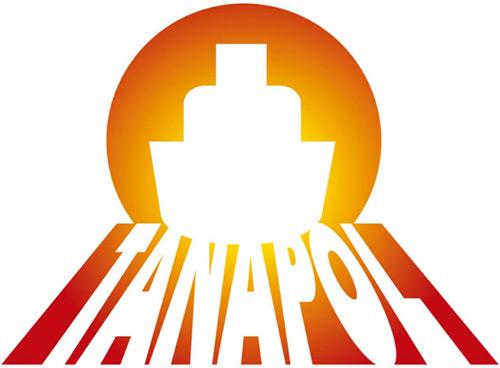 logo tanapol