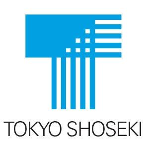 logo Tokyo shoseki