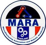 MARA-logo