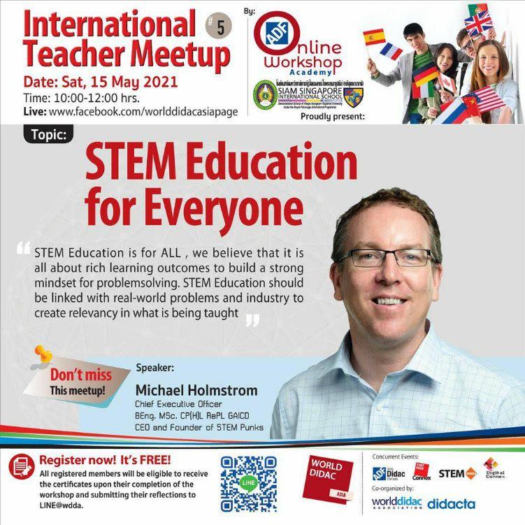 poster-stem-education