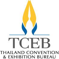 TCEB-Logo
