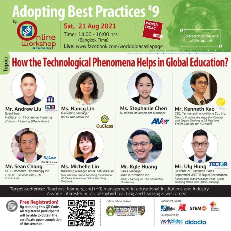 Adopting-best-practices 9
