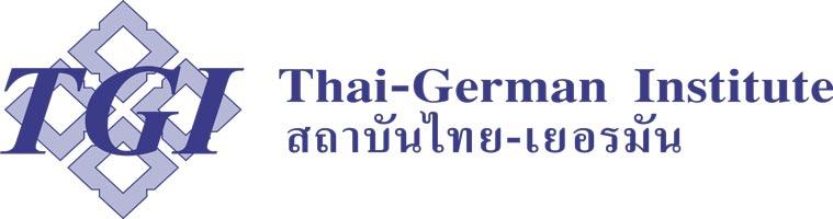 kmut logo